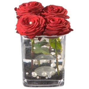 "Ordina ""Roses 4 you (vaso incluso)"""